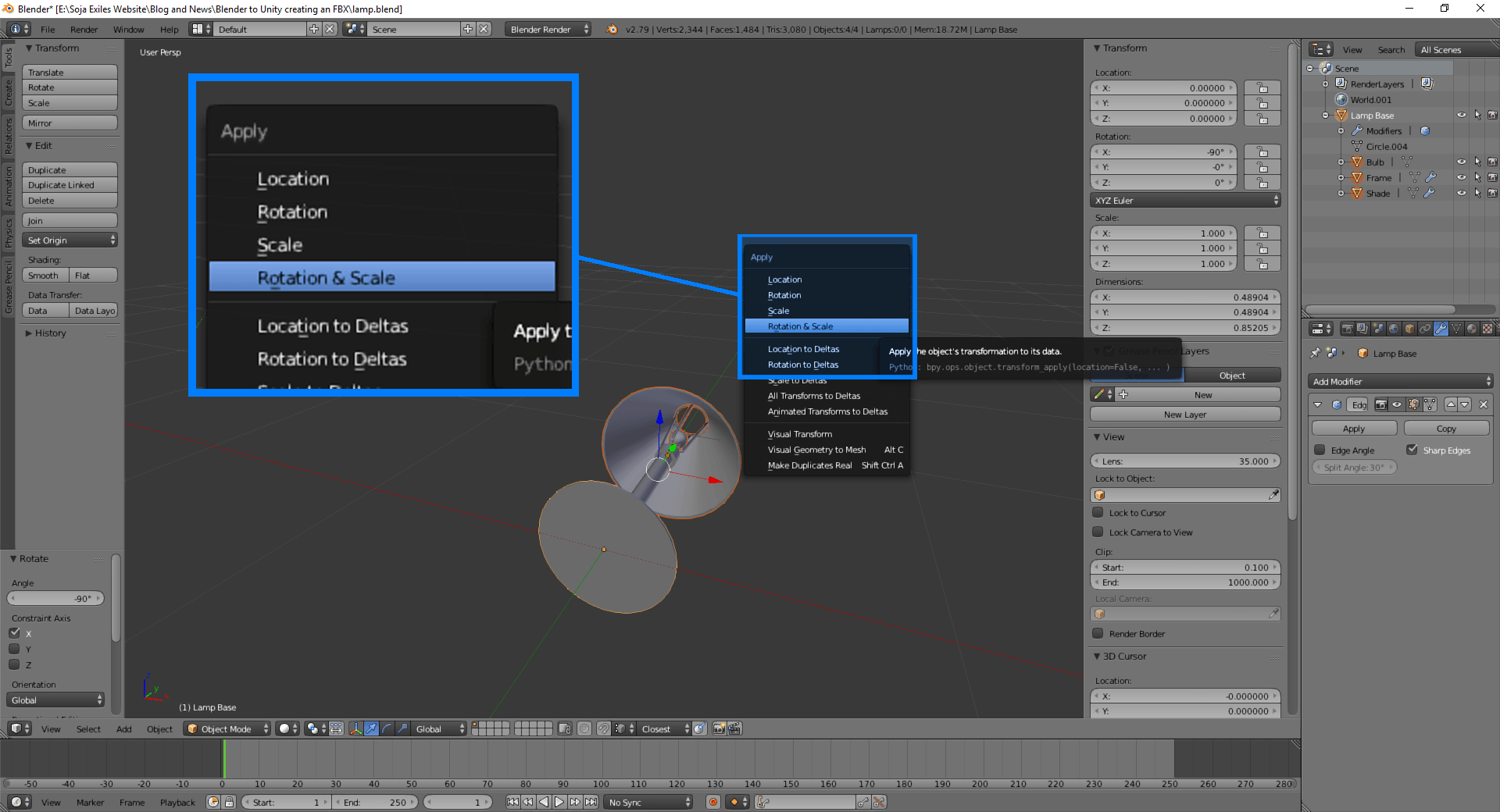 Footage Frame R Fbx Import Options - Berkshireregion